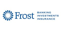 Frost Bank