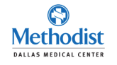 Methodist Dallas Medical Center
