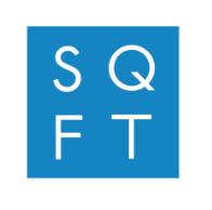 Square Foot