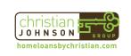 Christian Johnson Group