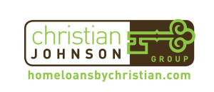 Christian Johnson Group