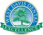 West Davis Dental