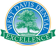 West Davis Dental