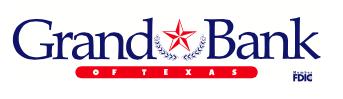 Grand Bank of Texas