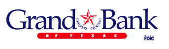 Grand Bank of Texas