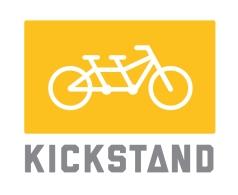 Kickstand_V