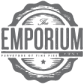 emporiumpies